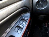 Volkswagen Passat, 2004 - pohled č. 18
