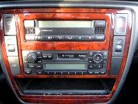 Volkswagen Passat, 2004 - pohled č. 19