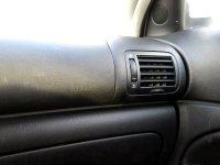 Volkswagen Passat, 2004 - pohled č. 20